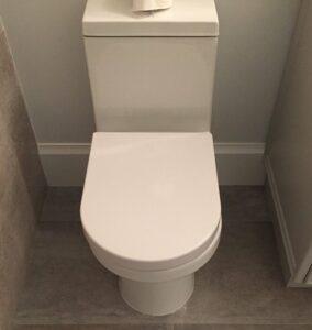 South Florida Toilet Repair
